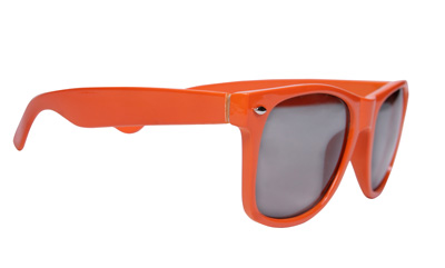 Mpyer_Sunglasses-400