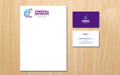 Christina Davidson Foundation (CDF)