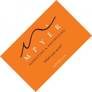 mpyer-businesscard-45