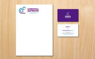 Christina Davidson Foundation (CDF)